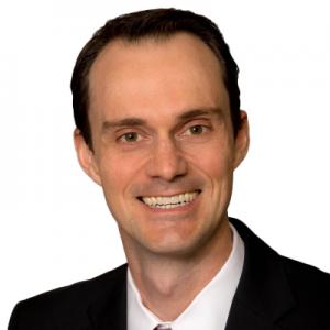 Dr Tyler Clark