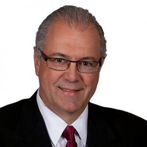 Dr Tischenko
