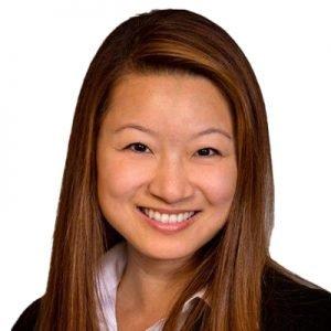 Dr Wendy Wong